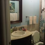 Best Colors Small Bathrooms Window Home