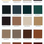 Best Concrete Stain Colors Ideas Pinterest Stained Diy