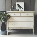 Best Country Grey Chalk Paint Annie Sloan Pinterest Painting