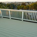 Best Deck Paint Old Decks Pin Pinterest
