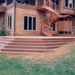 Best Deck Stain Ideas Pinterest Cleaner Autos