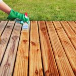 Best Deck Stain Reviews