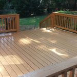 Best Deck Stain Reviews Ratings Autos