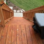 Best Deck Stain Reviews Ratings Rachael