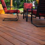 Best Decking Buying Guide Consumer