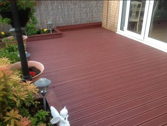 Best Decking Paint Products Reviewed