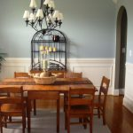 Best Design Options Dining Room Paint Colors Interior