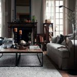 Best Designer Color Combinations Ideas Collection Living Room Colors