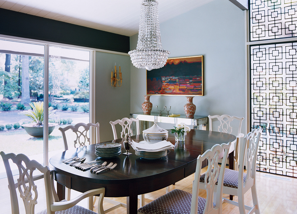 Best Dining Room Paint Colors