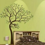 Best Diy Wall Painting Designs Ideas Craft