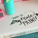 Best Dry Erase Paint Reviews Home