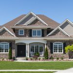 Best Exterior House Color Schemes Wow Day