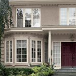 Best Exterior Paint Colors Sherwin Williams