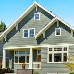 Best Exterior Paint Colors Small S