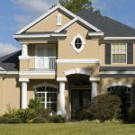 Best Exterior Paint Combination Ideas Safe Home