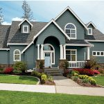 Best Exterior Paint Manufacturers Need