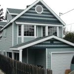 Best Exterior Paints Consumer Reports Paint Buying