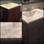 Best Faux Granite Countertops Ideas Pinterest