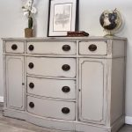 Best French Linen Chalk Paint Annie Sloan Pinterest