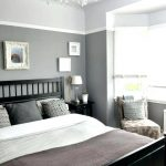 Best Grey Paint Color Small