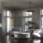 Best Grey Paint Colors Neutral Shade Your Room Dream