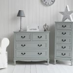 Best Grey Painted Furniture Ideas Pinterest Diy Redo Old