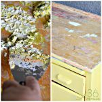 Best Ice Chest Ideas Pinterest Ornaments Woodworking