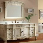 Best Interior Paint Colors Small