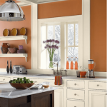 Best Kitchen Color Paint Ideas Interior Decorating
