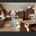 Best Kitchen Paint Colors Dark Also Cabinets