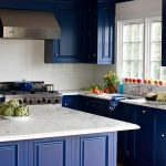 Best Kitchen Paint Colors Ideas