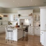 Best Kitchen Paint Colors White Cabinets Home Furniture