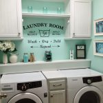 Best Laundry Room Colors Ideas Pinterest Bathroom Paint