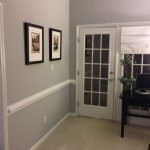 Best Lazy Gray Sherwin Williams Ideas Pinterest