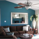 Best Living Room Colors Painting Home