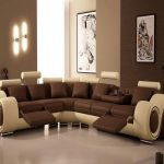 Best Living Room Paint Ideas Brown Furniture Advice Your Home