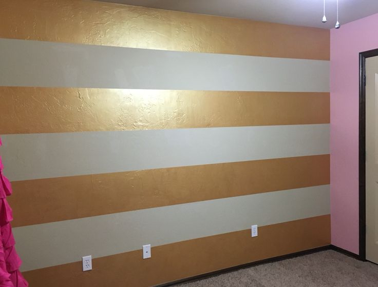 Best Metallic Gold Paint Ideas Pinterest Spray Shelf
