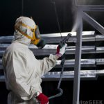 Best Methods Painting Galvanized