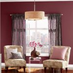 Best Modern Style Inspiration Pinterest Paint Colors Colored