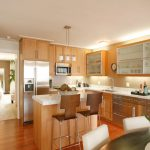 Best Most Popular Kitchen Cabinet