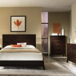 Best Neutral Paint Color Bedroom Small Colors Fresh Bedrooms Decor