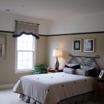 Best Neutral Paint S Bedroom Design Warm Green
