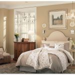 Best Neutral Paint Colors Living Rooms Bedrooms House Painting Tips