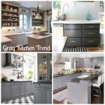 Best Nuvo Cabinet Paint Pinterest Kitchen Remodeling