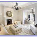 Best Off White Paint Color Walls Painting Home Design