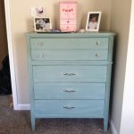 Best Old Ochre Annie Sloan Chalk Paint Pinterest