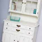 Best Old White Chalk Paint Annie Sloan