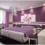 Best Paint Color Your Bedroom Suits Preference Interior Design