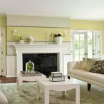 Best Paint Colors Benjamin Moore Living Room Your Dream