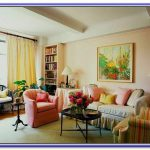 Best Paint Colors Dark Living Rooms Painting Home Design